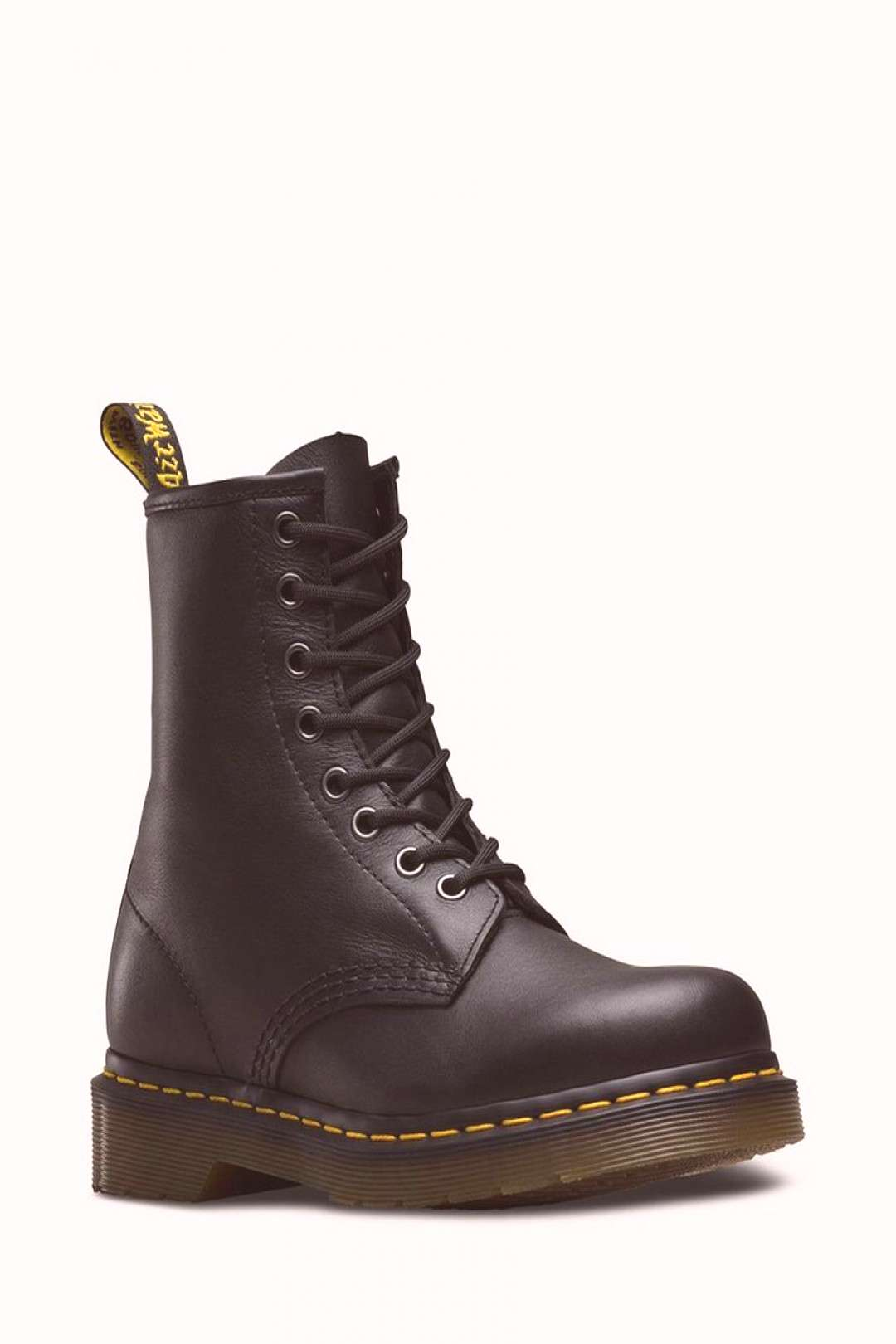 1460 NAPPA | Womens Boots, Shoes & Sandals | Dr. Martens Official