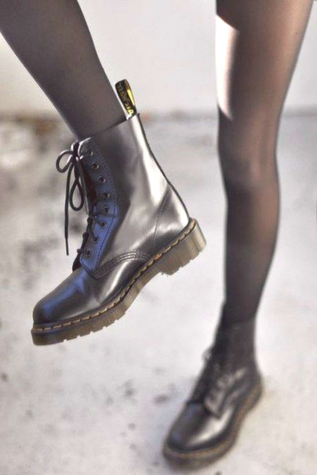 15 Ideas boots outfit combat doc martins