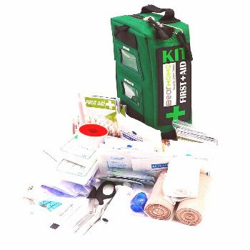 165Pcs/set First Aid Kit Emergency Medical Rescue Multi-functional Outdoor Adventure Travelling Hig