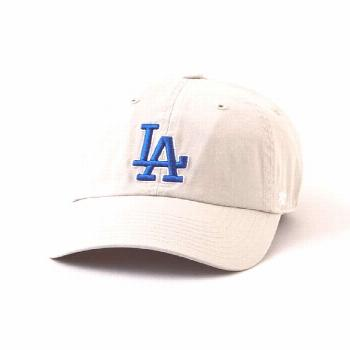 '47 Los Angeles Dodgers Baseball Hat