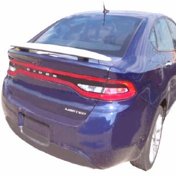 Car audio   dodge dart 2013 custom, dodge dart modified, dodge dart 3700, dodge dart gts, 1970 dodg