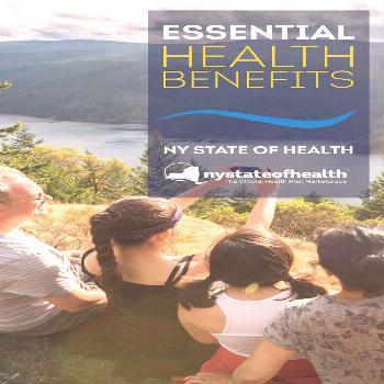 Discover More About The 10 Essential Health Benefits Whether you need to visit a doctor or need hos