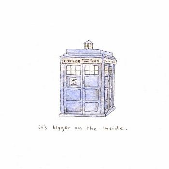 Doctor Who Drawings Sherlock Doctor who drawings - arzt,  der zeichnet - docteur qui dessine - doct