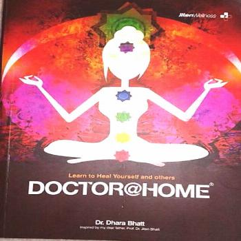 DOCTORAT HOME MAHIKAA VAASTU CONSULTANCY - launches online selling of Doctor at Home in English. Ve