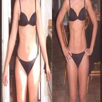 Doctors can't believe it: consume this drink for 1 week to lose 2.5 kg plans plans to lose weight r