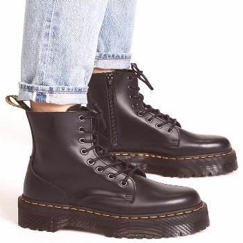 Dr. Martens 1460 8-Eye Boot - Little Kid / Big Kid | Journeys