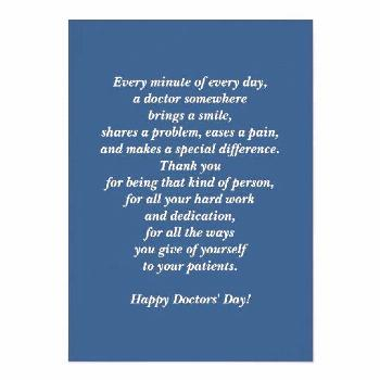 Happy Doctors' Day Customizable Greeting Cards |  Happy Doctors' Day Customizable Greeting Cards