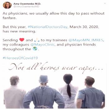 Happy Doctors Day Funny . Happy Doctors Day happy doctors day funny / happy doctors day . happy doc