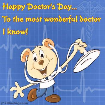 Happy Doctors Day Quotes Funny Pictures _ Happy Doctors Day Quotes happy doctors day quotes funny p