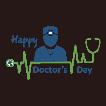 Happy Doctors Day Quotes Life . Happy Doctors Day Quotes happy doctors day quotes life \ happy doct