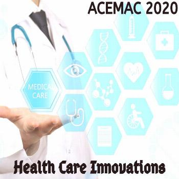 Health Care Innovations Medical innovation involves and of to effectively.