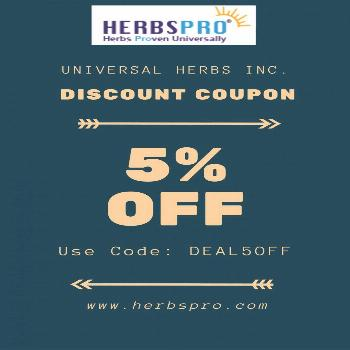 HerbPro HerbPro Sales Low Prices On Top Brands  Foods Life Formulas Naturals of Life Best Therapy N