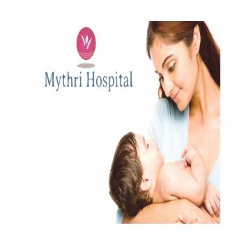 Hospital In Mehdipatnam is a best in Which excellent and great With 24 Hour services under Top of c