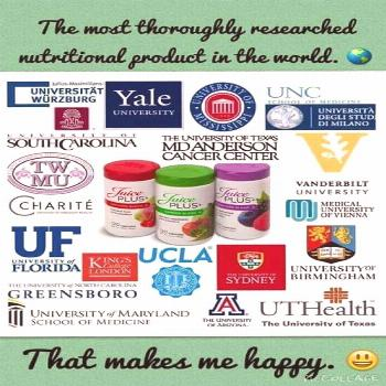 Juice Plus + research !! See what the doctors say about the benefits ...   - Jui... -