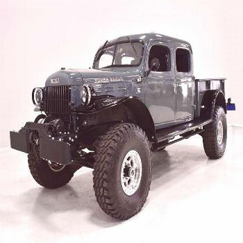 NASCAR    dodge power wagon for sale, 1946 dodge power wagon, dodge power wagon 6x6, dodge power wa