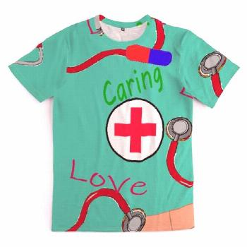 Nurses doctors caring and love Nurses doctors caring and love  If you or you know someone who that