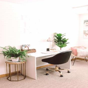 office interior design interior design essex office in... ,  office interior design interior design