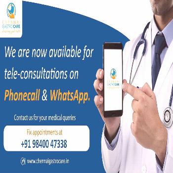 Our are now available for to suit your needs and to cure your various ailments over phone calls and