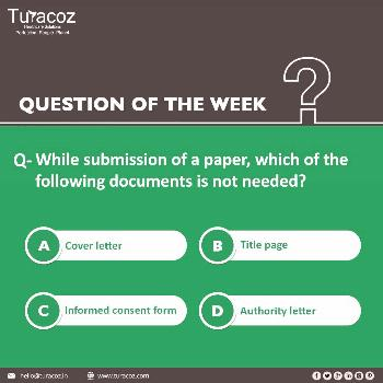 Question of the week is here! please comment your answer below. . . . .