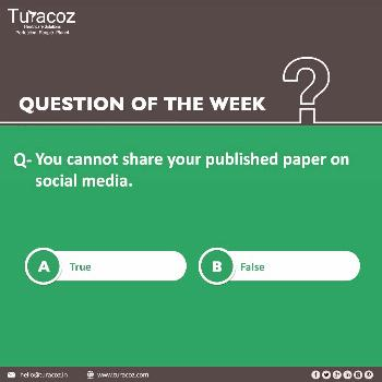 Question of the week please comment your answer below. . . . .