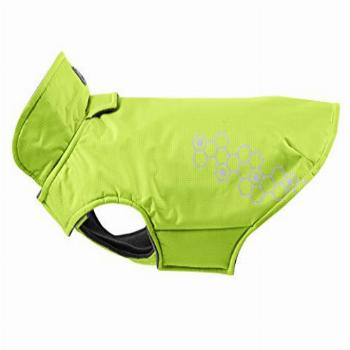 RC Pet Products Venture Outerwear Fleece Lined, Reflective,