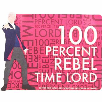 Sherlock    doctor who all doctors time lords, time lord victorious, time lords gallifrey, time lor
