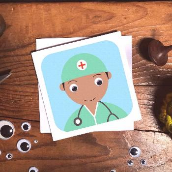 Thank You For Doctors And Nurses _ Thank Doctors And Nurses thank you for doctors and nurses   than