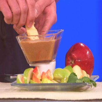 The Doctors TV Show - Dr. Travis Stork's The Doctor's Diet His new book tells ho... - The Doctors T