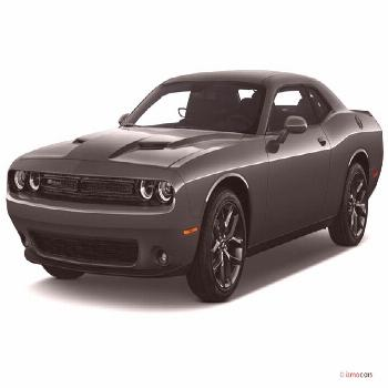 The Dodge Challenger is ranked in Sports Cars by U.S. News & World Report. See the review, prices,