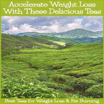weight loss doctors in granbury texas,