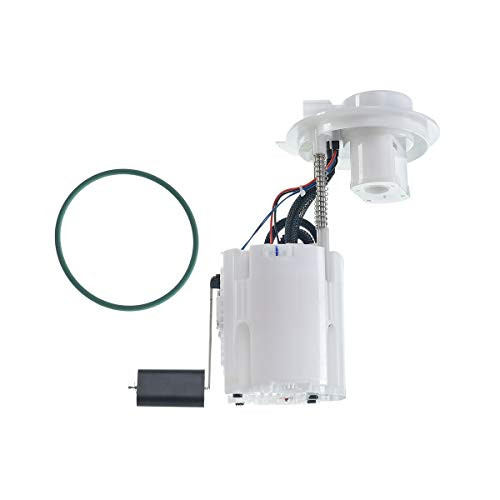 A-Premium Electric Fuel Pump Module Assembly with Sending