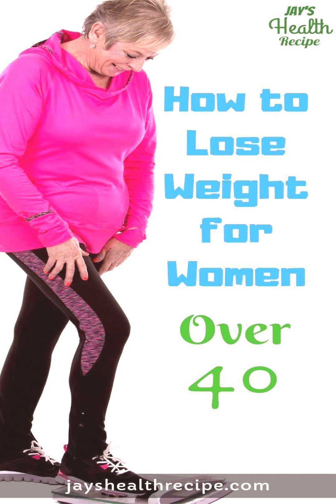 Diet cures more than doctors. Weight Loss for Women Over 50,  Diet cures more than doctors. Weight