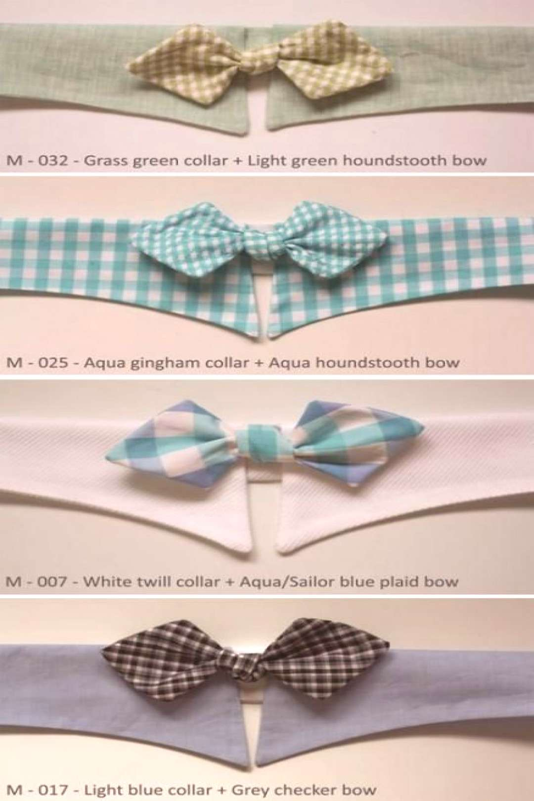 Diy Dog Clothes From Old Shirt Cats 18 Ideas For 2019 Diy Dog Clothes From Old Shirt Cats 18 Ideas