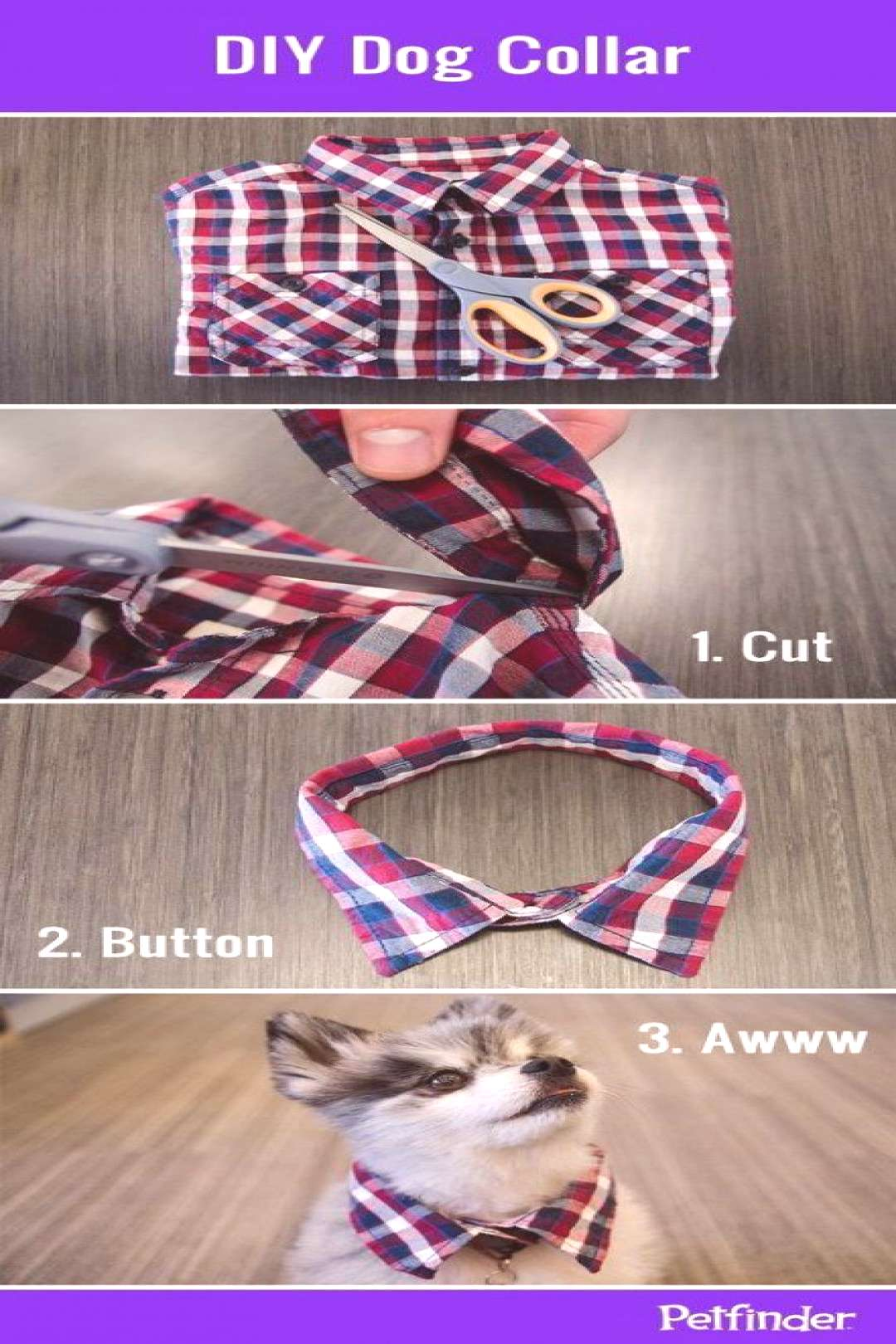 Diy Dog Clothes Upcycling 24+ Ideas For 2019