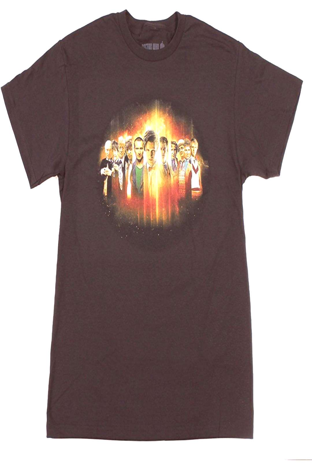 Doctor Who The Doctors T-Shirt#doctor
