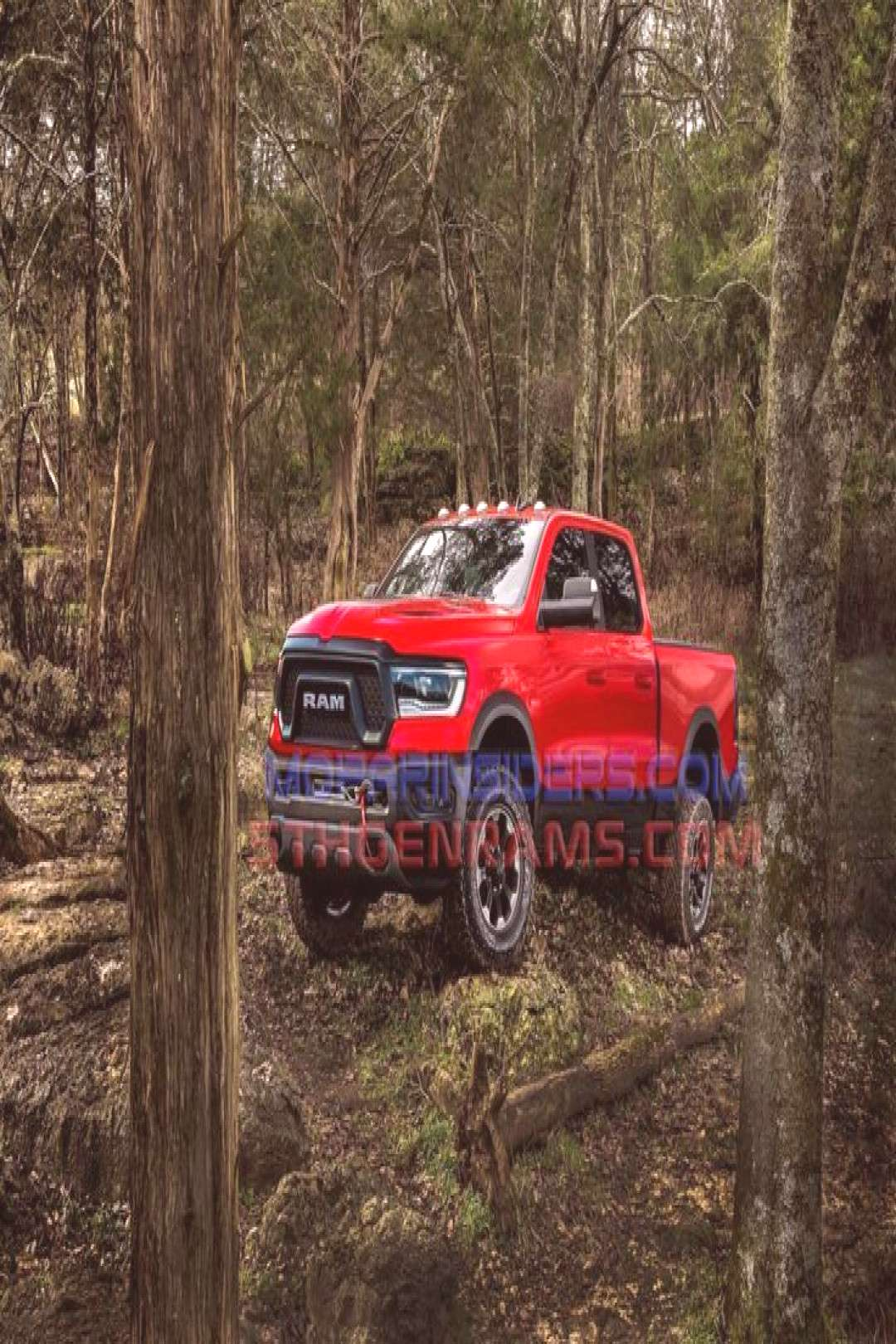 Dodge Power Wagon 2020 Trucks Dodge power wagon 2020 - dodge power wagon 2020 - dodge power wagon 2
