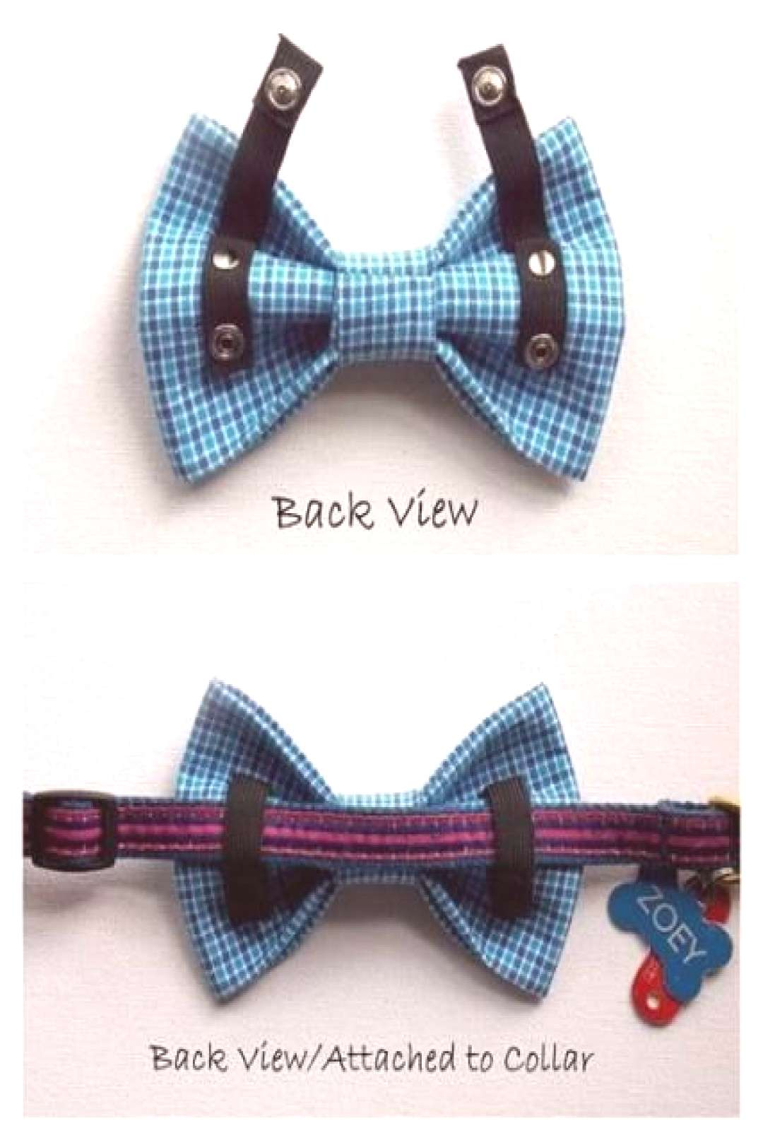 Dogs accessories diy ideas 27 ideas for 2019 Dogs accessories diy ideas 27 ideas for 2019