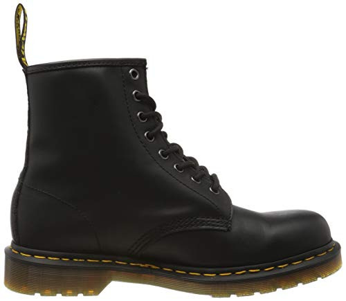 Dr. Martens, 1460 Original 8-Eye Leather Boot for Men and
