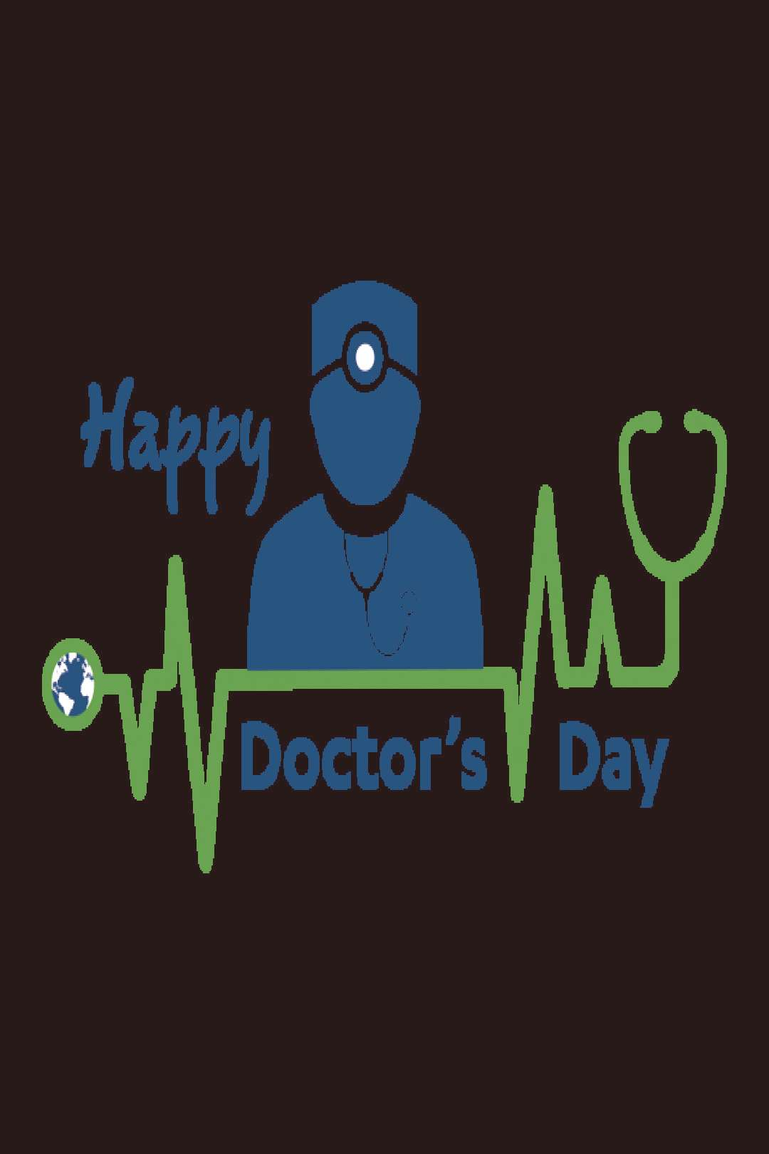 Happy Doctors Day  Doctor Icon Happy Doctors Day Doctor Icon Get more photo about subject related w