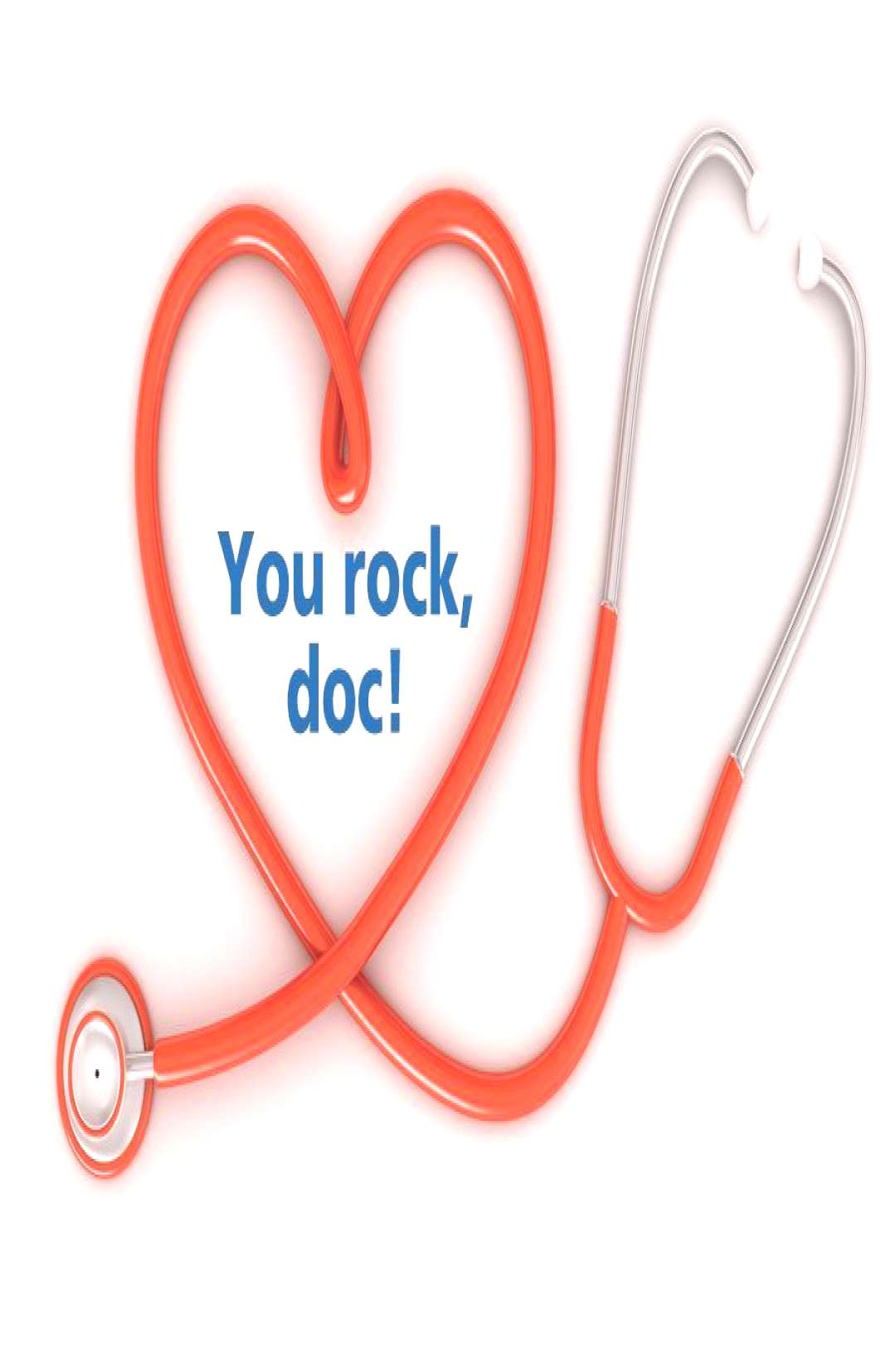 Happy Doctors Day Images | Happy Doctors Day happy doctors day images / happy doctors day | happy d
