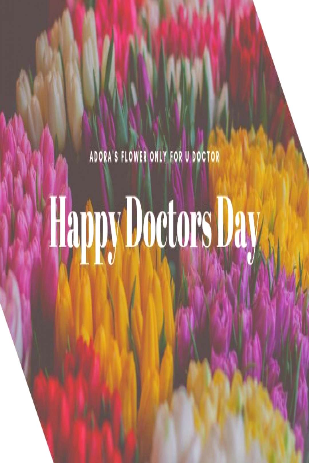 Happy Doctors Day Wishes + Happy Doctors Day happy doctors day wishes * happy doctors day + happy d