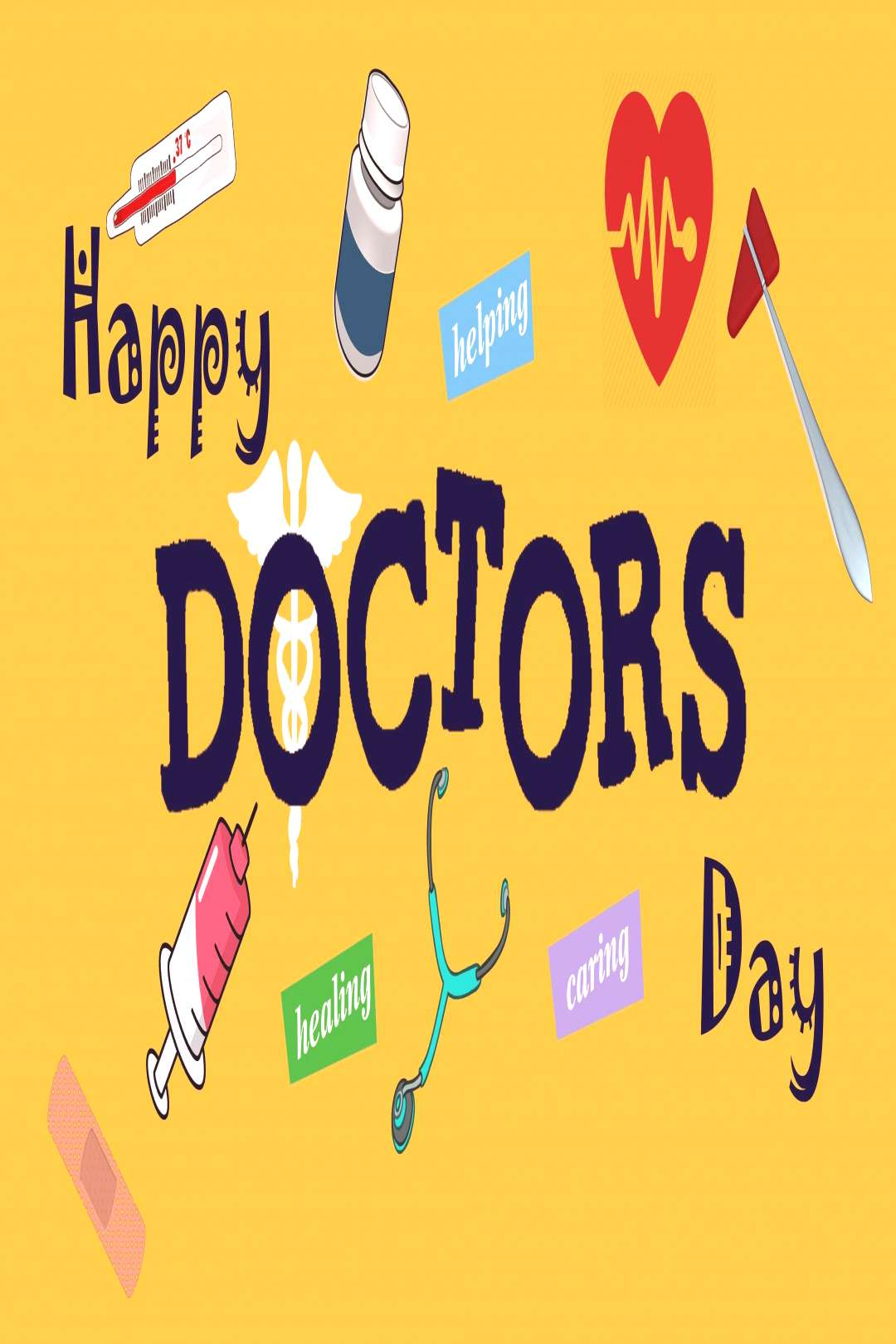 Happy Doctors Day Wishes _ Happy Doctors Day happy doctors day wishes * happy doctors day _ happy d