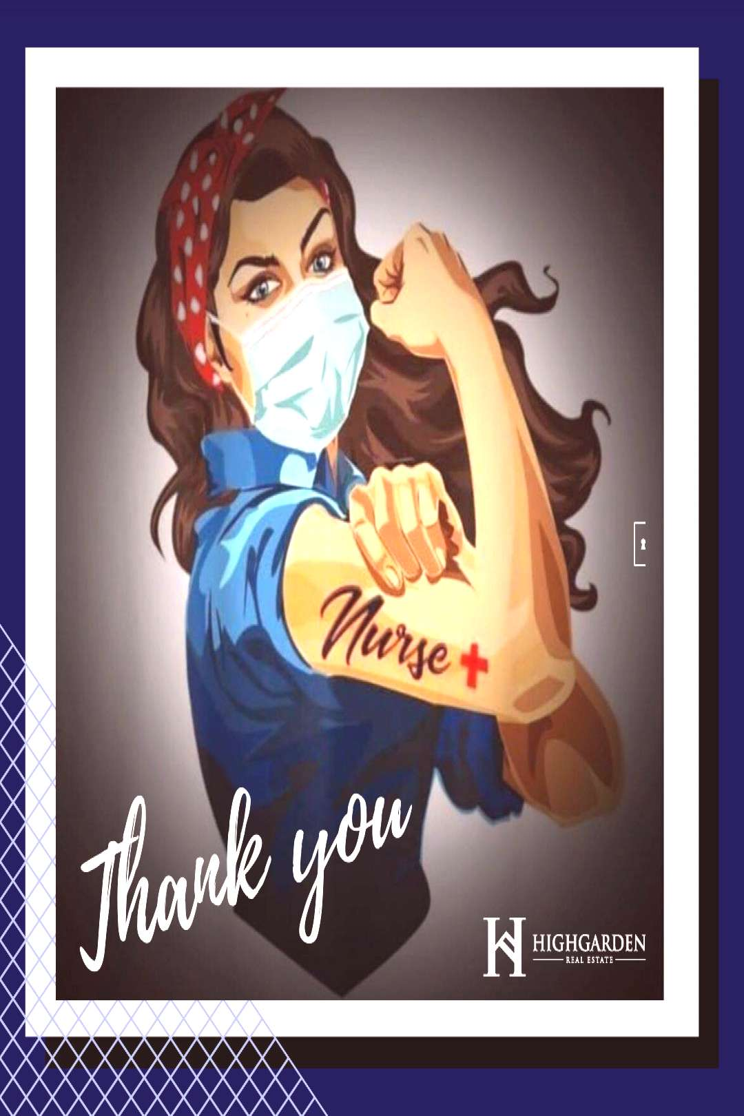 Healthcare Heroes YOU are and we all of our including; and the like. We all see you on the of this