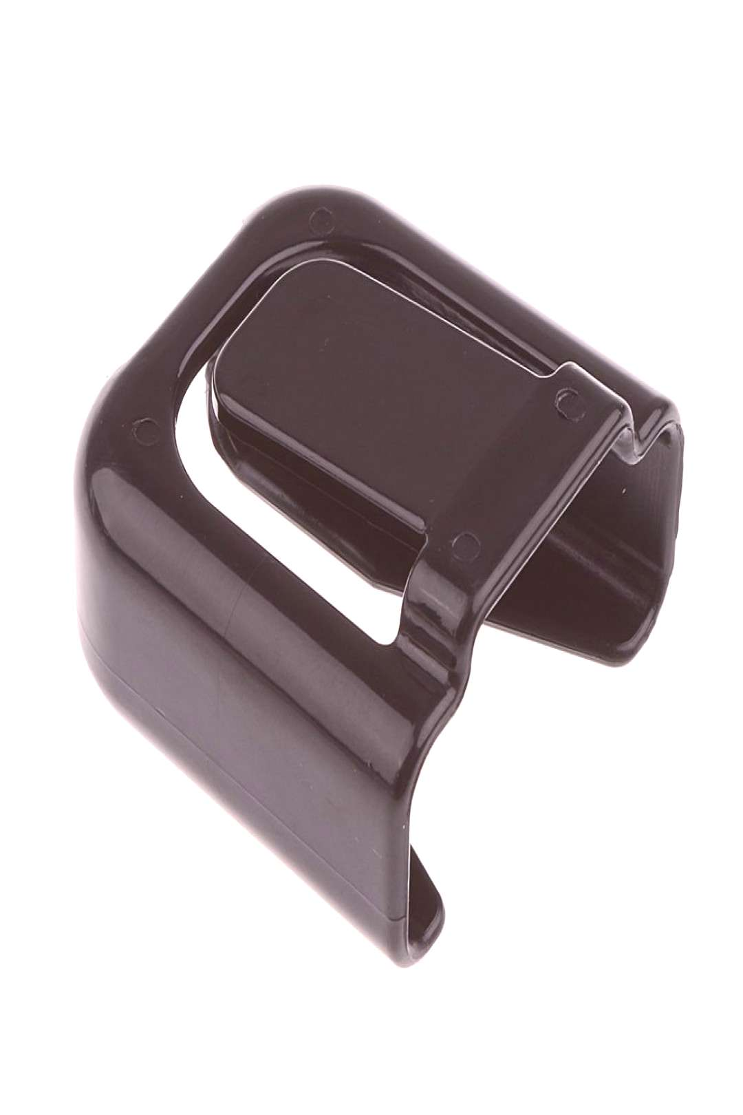 High Quality Universal Stethoscope Belt Clip Hip Holder Medical Care - Black Price: $14.00   {#belu
