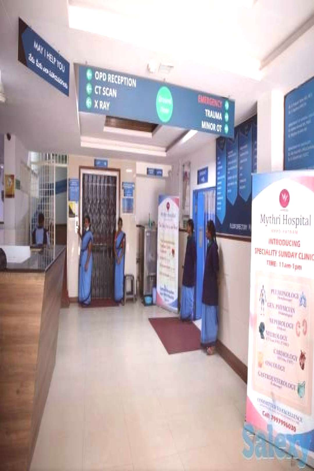 Hospital In Attapur A Specialty In Area A Reliable & Excellent Perfect For All Your Issue Best & We