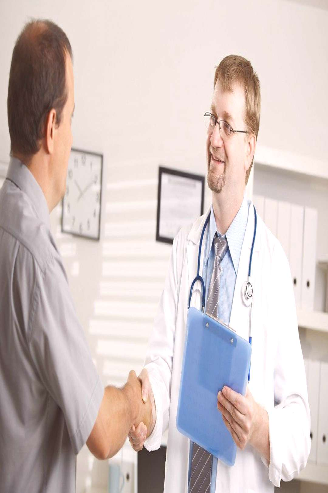 How Can Outsourced Help Your Practice? Generate More Revenue It is good to have an electronic healt