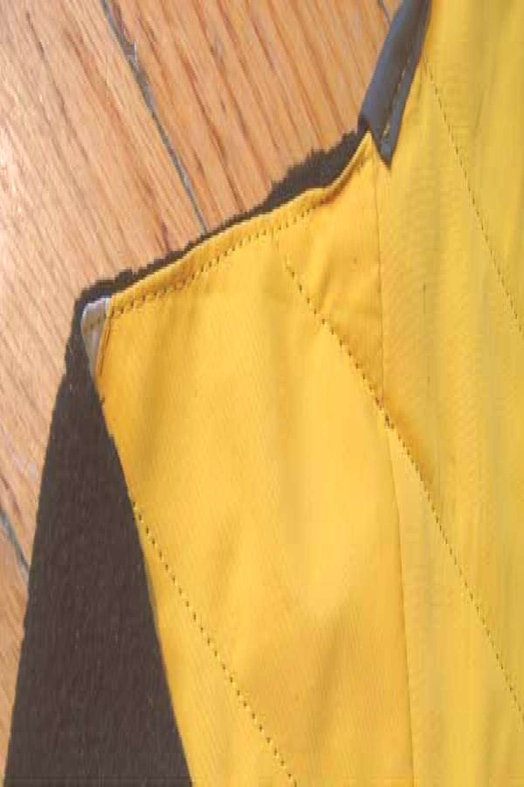 How To Dog Coat from a Recycled Jacket   Make