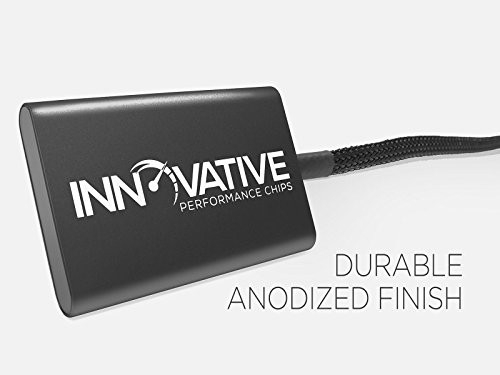 Innovative Performance Chip/Power Programmer compatible with