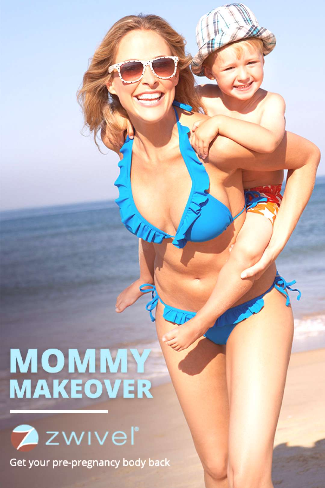 Mastering The Mommy Makeover Answering Your FAQs With the Doctors Mastering The Mommy Makeover Answ