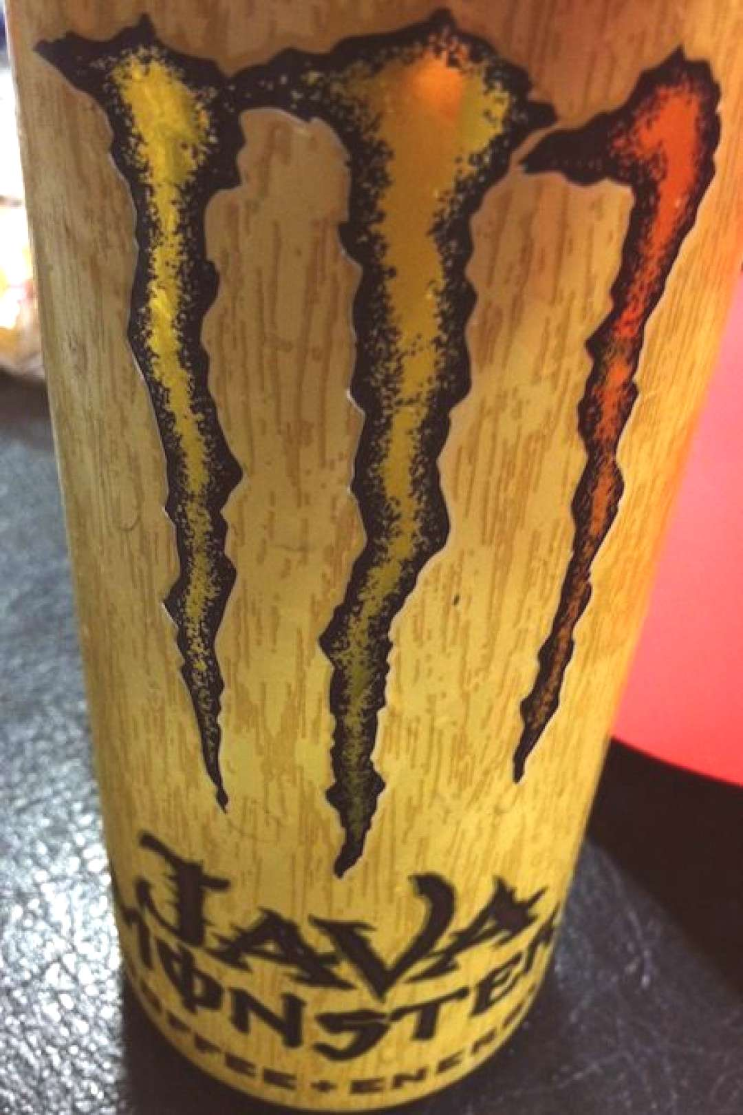 More Doctors Agree Energy Drinks Dangerous to Youth More Doctors Agree Energy Drinks Dangerous to
